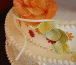 decor-wedding-cake-683x1024