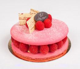 ok-entremets-macaron-vanille-framboise-1024x683