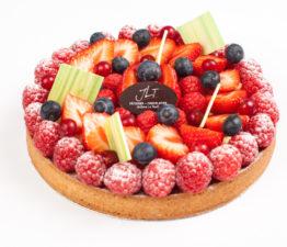 ok-tartes-tartes-fruits-rouges-1024x683