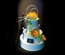 ok-wedding-cake-pas-de-description-pas-de-prix